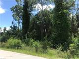 9000 Cypress Drive - Photo 2
