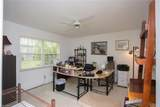 417 Tower Drive - Photo 14