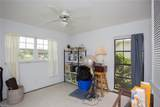 417 Tower Drive - Photo 17
