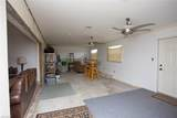417 Tower Drive - Photo 24