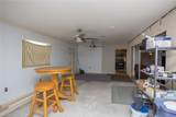 417 Tower Drive - Photo 25
