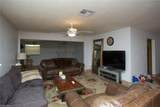 417 Tower Drive - Photo 5