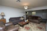 417 Tower Drive - Photo 6