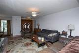 417 Tower Drive - Photo 7