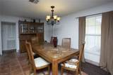 417 Tower Drive - Photo 8