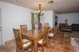 417 Tower Drive - Photo 9