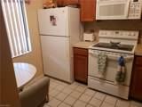 1011 38th Terrace - Photo 12