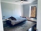 8331 Caloosa Rd - Photo 13