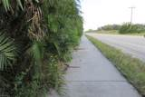 13451 Stringfellow Road - Photo 6