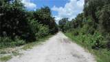 13451 Stringfellow Road - Photo 15