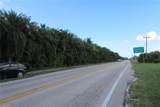 13451 Stringfellow Road - Photo 3