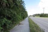 13451 Stringfellow Road - Photo 7
