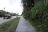 13451 Stringfellow Road - Photo 8