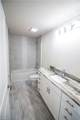 110 24th Terrace - Photo 16