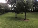 10407 Carolina Willow Drive - Photo 28