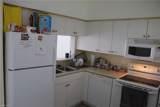 8416 Bernwood Cove Loop - Photo 6
