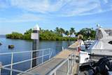 38 Ft. Boat Slip At Gulf Harbour A-1 - Photo 3