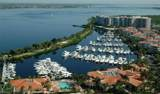 38 Ft. Boat Slip At Gulf Harbour A-1 - Photo 5