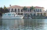 38 Ft. Boat Slip At Gulf Harbour A-1 - Photo 7