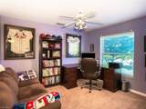 17991 Castle Harbor Drive - Photo 13