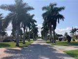 5232 Seminole Court - Photo 4