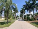 5232 Seminole Court - Photo 5