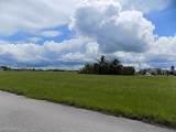 3401 Yucatan Parkway - Photo 10