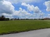 3401 Yucatan Parkway - Photo 11