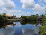 3401 Yucatan Parkway - Photo 5