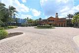 11875 Rosalinda Court - Photo 31