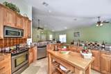17835 Chesterfield Road - Photo 10