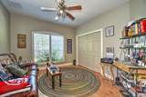 17835 Chesterfield Road - Photo 14