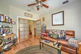 17835 Chesterfield Road - Photo 15