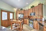 17835 Chesterfield Road - Photo 9
