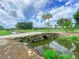 1520 Pinecrest Road - Photo 34