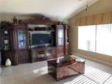 3029 24th Ave - Photo 12