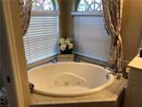3029 24th Ave - Photo 16
