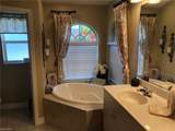 3029 24th Ave - Photo 17