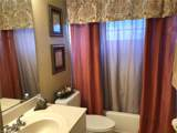 3029 24th Ave - Photo 19