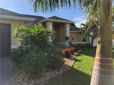 3029 24th Ave - Photo 3