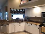 3029 24th Ave - Photo 8