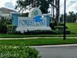 3620 Pine Oak Circle - Photo 2