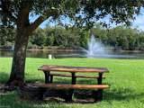 3620 Pine Oak Circle - Photo 24