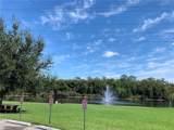 3620 Pine Oak Circle - Photo 25