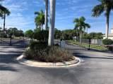 3620 Pine Oak Circle - Photo 26