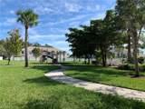 3620 Pine Oak Circle - Photo 27