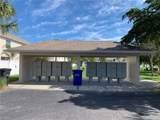 3620 Pine Oak Circle - Photo 31