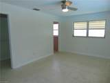 4044 Country Club Boulevard - Photo 12
