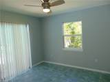 4044 Country Club Boulevard - Photo 13