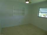 4044 Country Club Boulevard - Photo 14